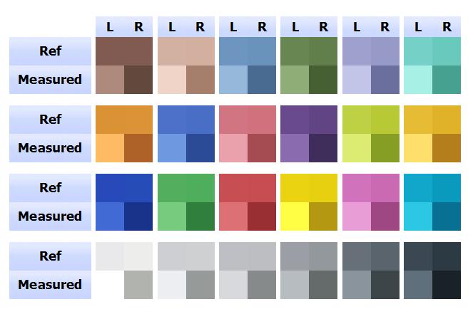 Color-Representation.png