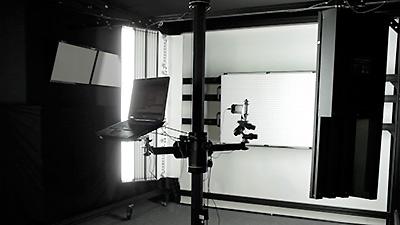 dxomark-iqe-labo-vignetting.jpg