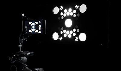 dxomark-iqe-dark-signal.jpg