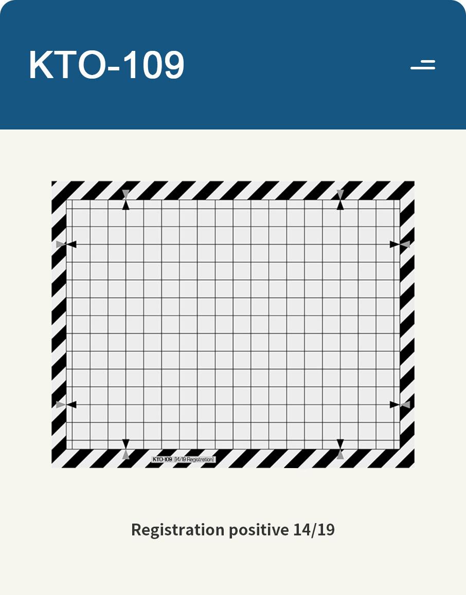KTO-109.jpg
