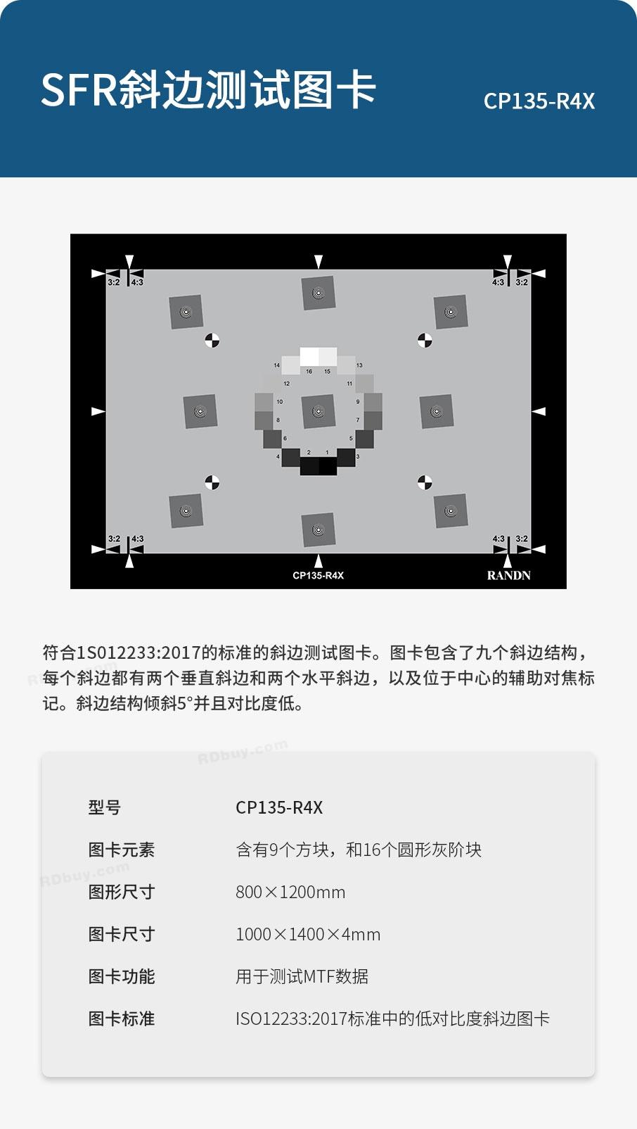 1619586940710258 (1).jpg